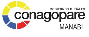 Logo_Conagopare-Manabi